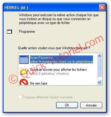 Rootkit_USB_8