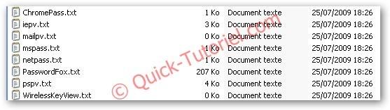 Rootkit_USB_9
