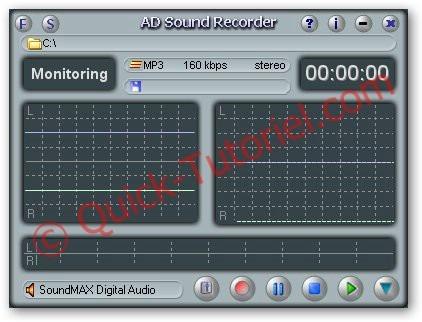Sound_Recorder_1