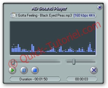 Sound_Recorder_13