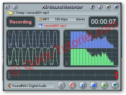 Sound_Recorder_15