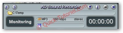 Sound_Recorder_3