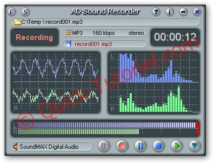 Sound_Recorder_9