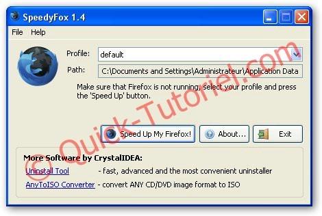 SpeedyFox_1