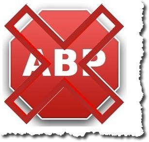 Stat_Adblock_1