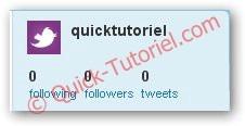 Twitter_Wordpress_6