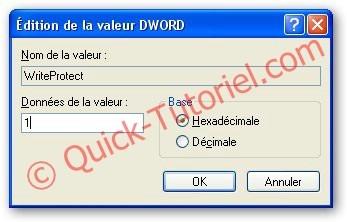 USB_Protect_3