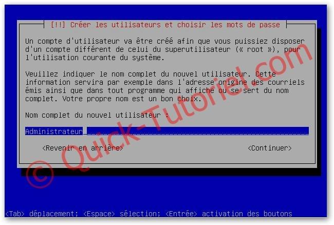 Ubuntu_Server_904_14