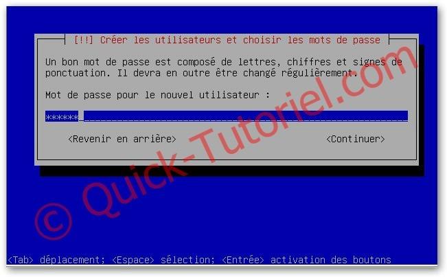 Ubuntu_Server_904_16