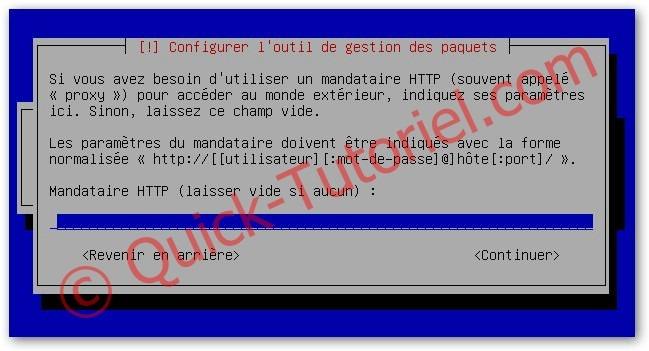 Ubuntu_Server_904_19
