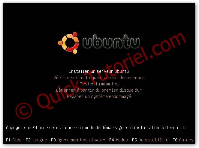 Ubuntu_Server_904_2