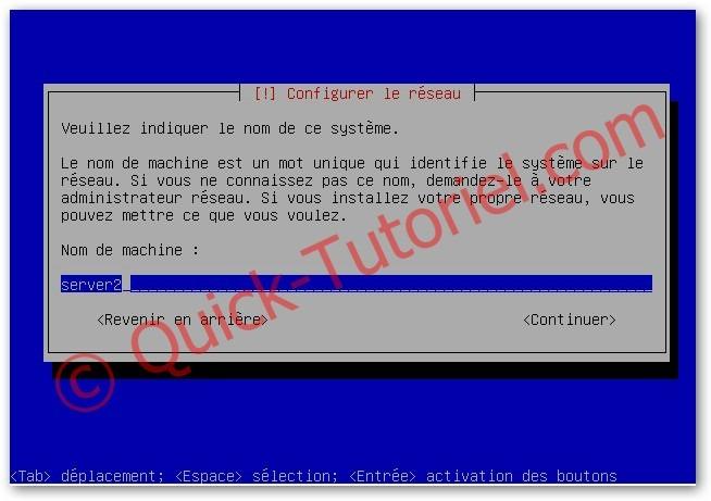 Ubuntu_Server_904_7