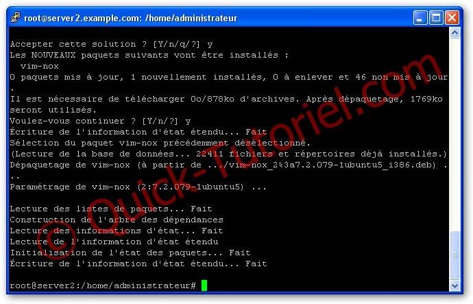 Ubuntu_Server_904_Part2_13