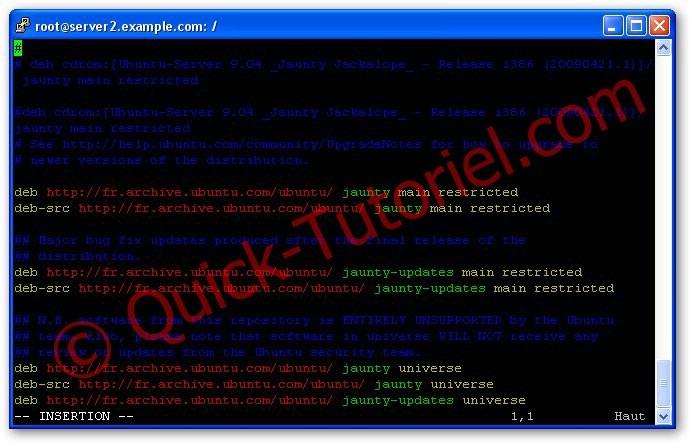Ubuntu_Server_904_Part2_14