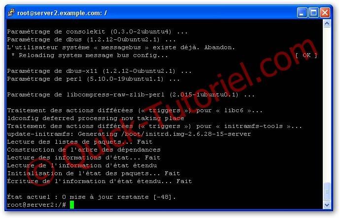 Ubuntu_Server_904_Part2_17