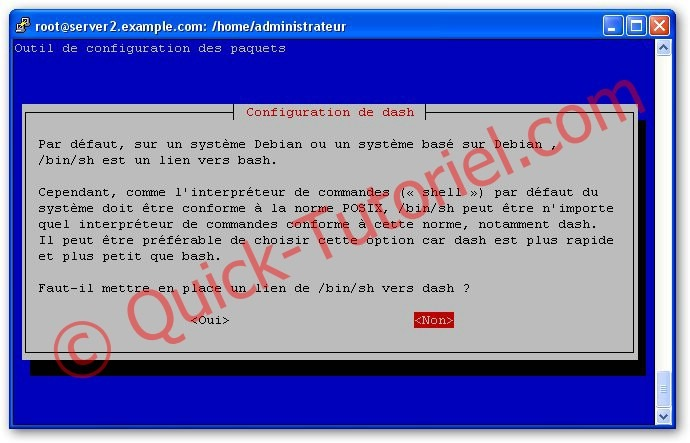 Ubuntu_Server_904_Part2_20