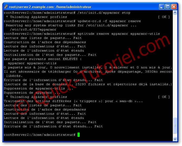 Ubuntu_Server_904_Part2_21