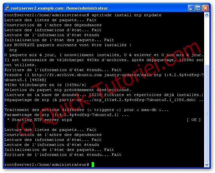 Ubuntu_Server_904_Part2_22