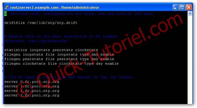 Ubuntu_Server_904_Part2_23