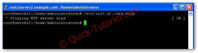 Ubuntu_Server_904_Part2_24