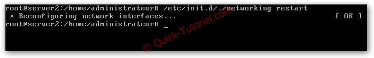 Ubuntu_Server_904_Part2_5