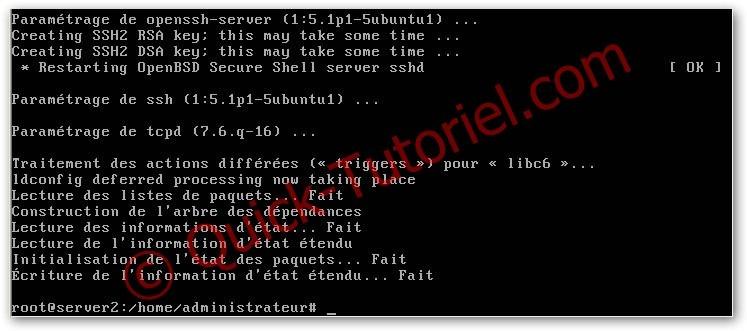 Ubuntu_Server_904_Part2_9