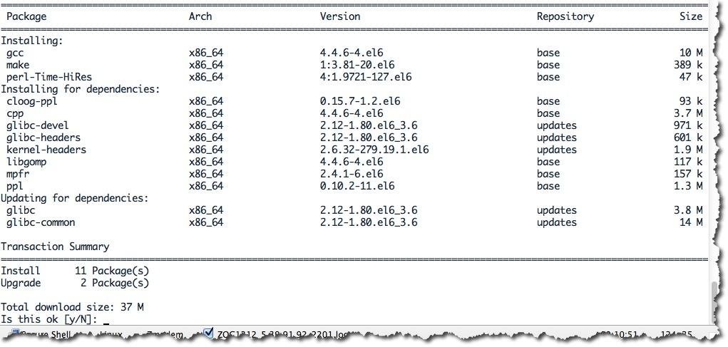 Unixbench_3