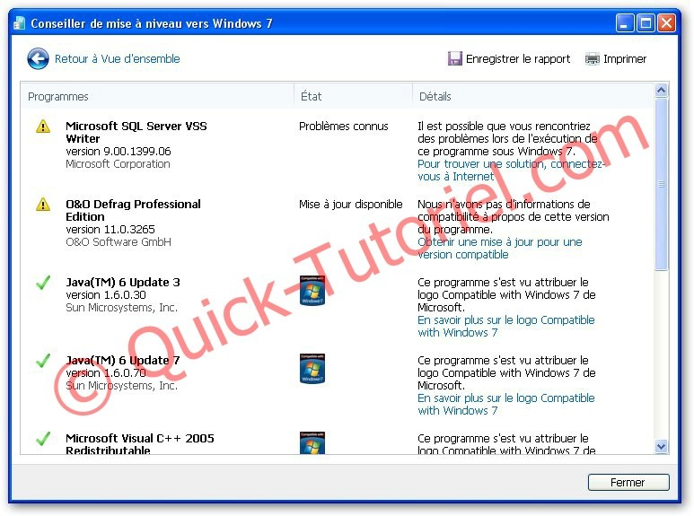 Upgrade_Advisor_11