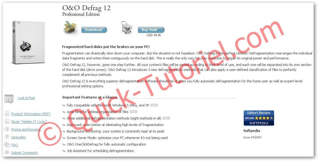 Upgrade_Advisor_12