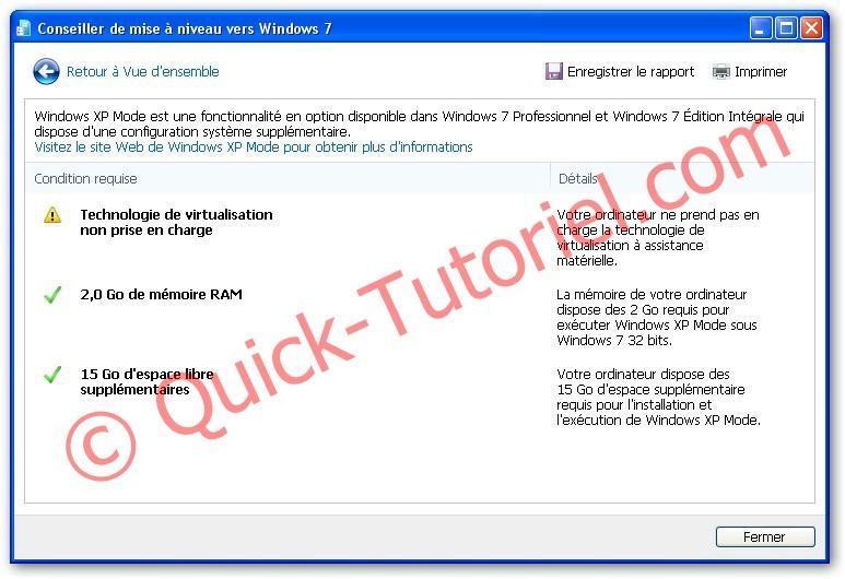 Upgrade_Advisor_13