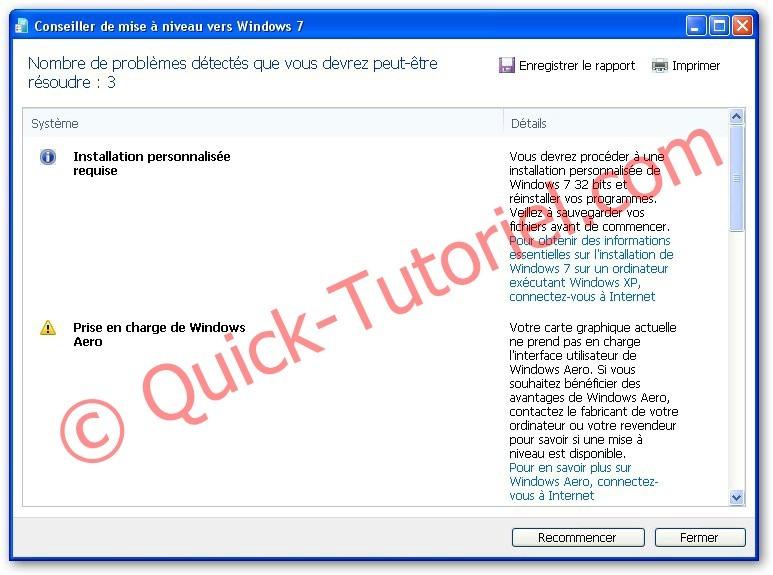 Upgrade_Advisor_5