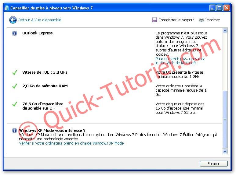 Upgrade_Advisor_7