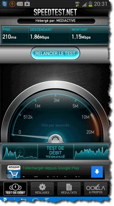 acces_3G_13