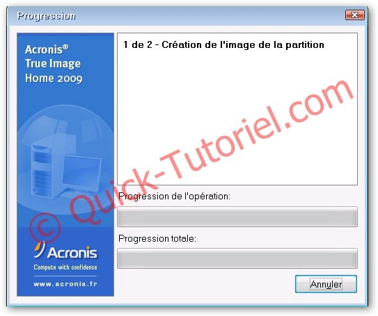 acronis_image_10