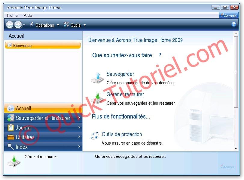 acronis_image_2