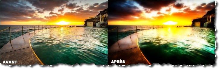 action_photoshop_1_12