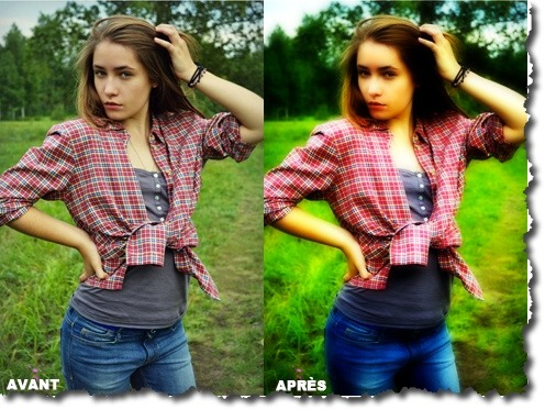 action_photoshop_1_13