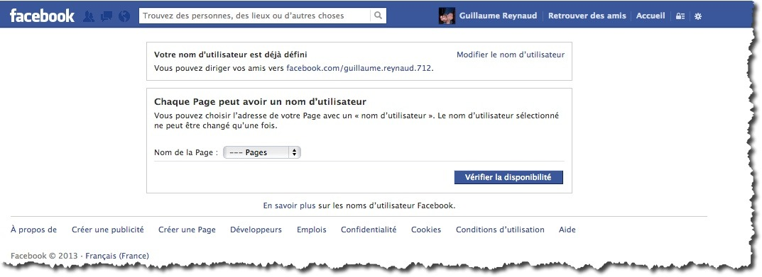 adresse_page_facebook_3