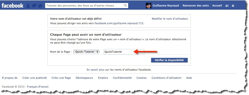 adresse_page_facebook_4