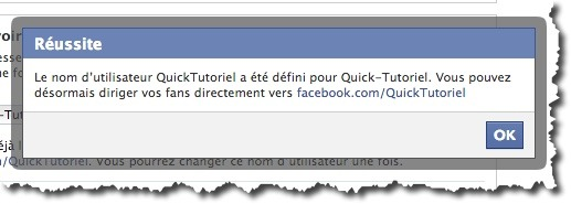 adresse_page_facebook_6