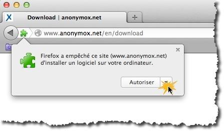 anonymox_4