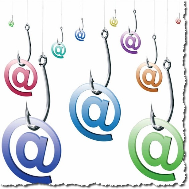 arnaque_mail_1