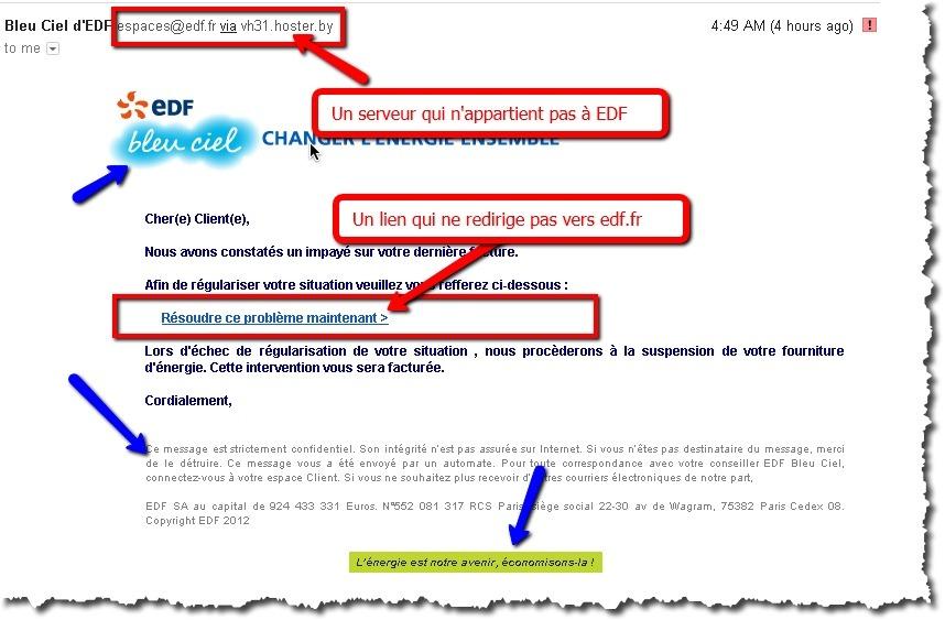 arnaque_mail_2
