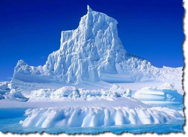 banquise_antarctique