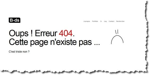 bon_usage_404_2