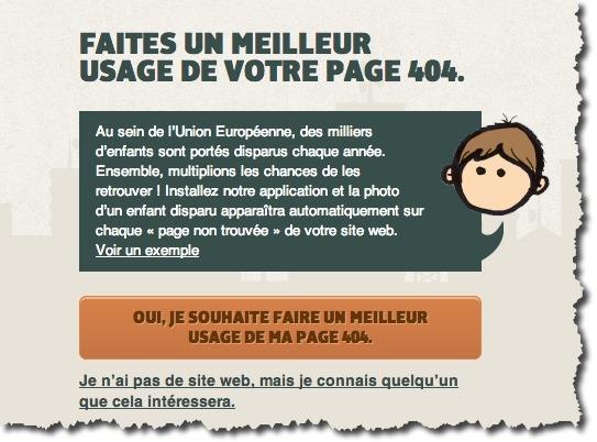 bon_usage_404_3