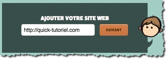 bon_usage_404_5