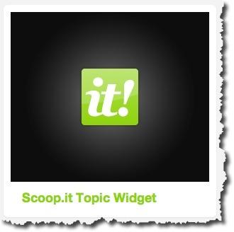 bouton_scoopit_1jpg