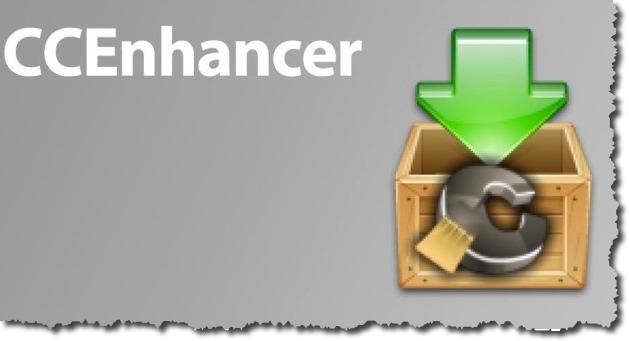 ccenhancer_1