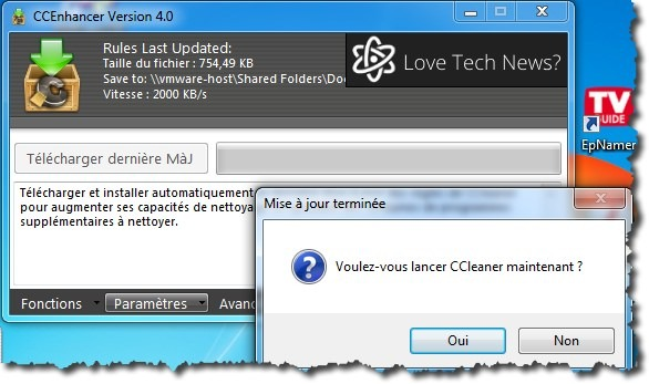 ccenhancer_3
